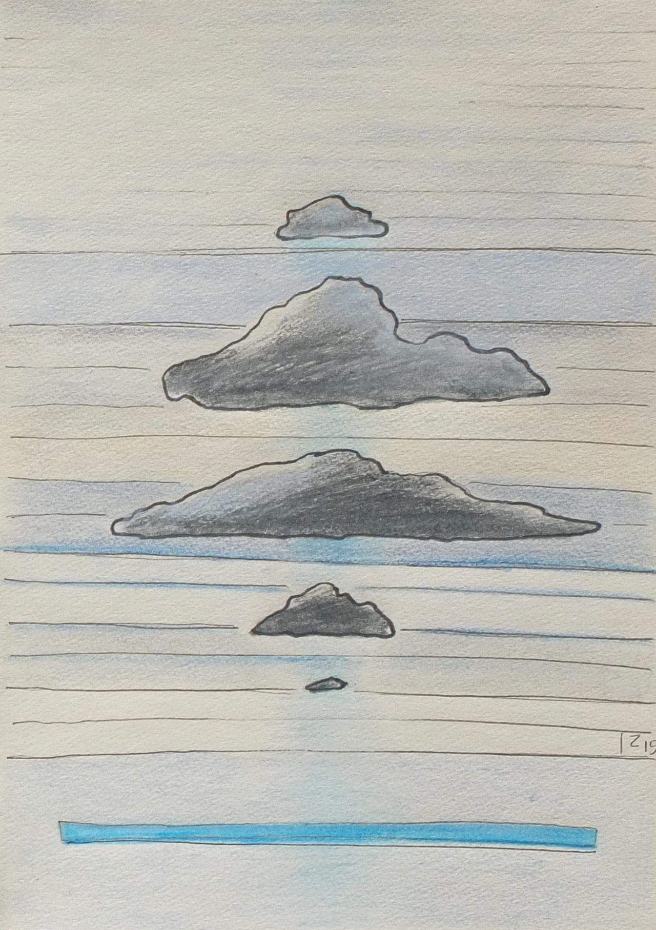 empireum grey clouds_